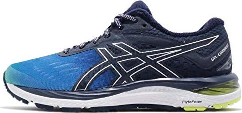 Asics Gel Cumulus 20 SP island bluepeacoat (Damen) (1012A124 400) ab € 99,00