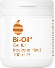 Bi-Oil Gel für trockene Haut, 100ml