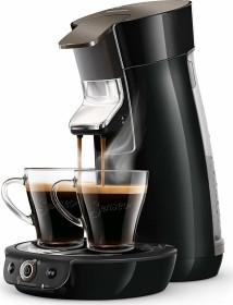 Philips HD6564/60 Senseo Viva Café