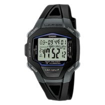 Casio Sports Timer WS-110H-1AVHEF