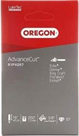 Oregon 91PX057E saw chain semi chisel