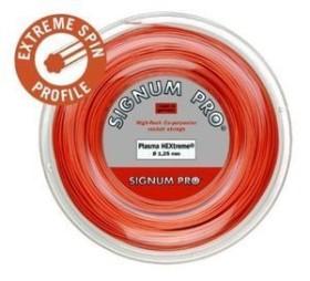 Signum Pro Plasma HEXtreme 120m (Rollenware)