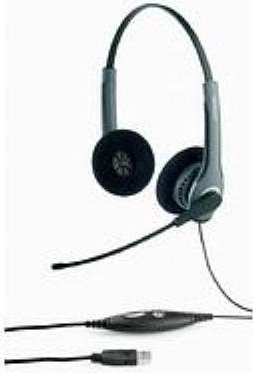 Jabra GN2000 Flexboom (2003-820-104) -- via Amazon Partnerprogramm