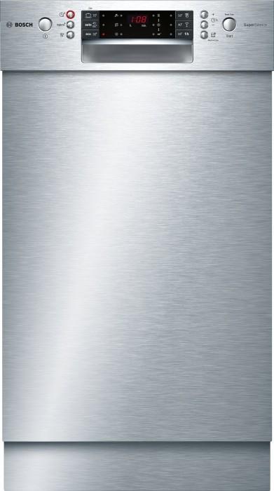 Bosch Serie 6 SPU66TS00E