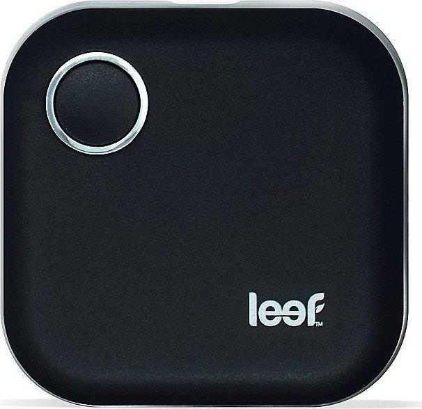 Leef iBridge Air black 512GB, USB-C 3.0/WLAN (LIBA00KK512A1)