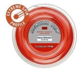 Signum Pro Plasma HEXtreme 200m (reel)