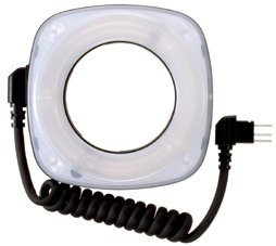Olympus RF-11 ring flash (N1312692)