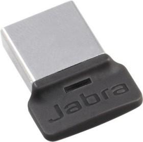 Jabra Link 370 MS Bluetooth-Adapter (14208-08)