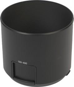 Fujifilm LH-XF14 lens hood (4005884)