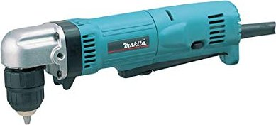 Makita DA3011F Elektro-Winkelbohrmaschine -- via Amazon Partnerprogramm