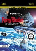 Space Night - Perry Rhodan 40th Anniversary