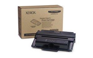 Xerox Toner 108R00793/108R00794 schwarz