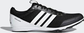 adidas Distancestar core black/ftwr white (Herren) (CP9694)