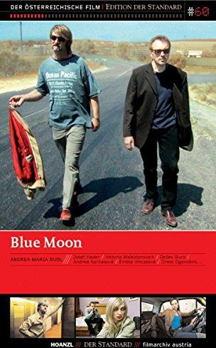 Blue Moon (2002) -- via Amazon Partnerprogramm