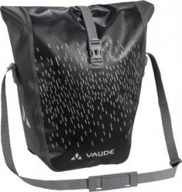 VauDe Aqua Back Luminum Single luggage bag (12803-010)