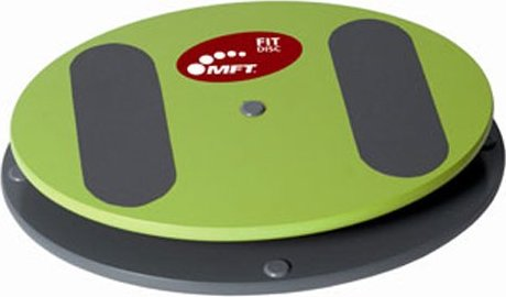 MFT Fit Disc Stabilitätstrainer -- via Amazon Partnerprogramm