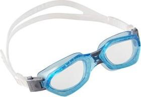 Seac Sub Aquatech Schwimmbrille blue c./silver