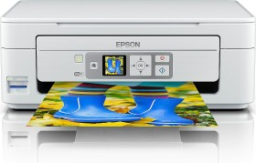 Epson Expression Home XP-355, Tinte (C11CH16404)