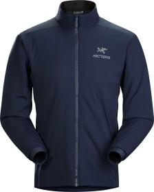 Arc'teryx Atom LT Hoody Jacke kingfisher (Herren) (24108)
