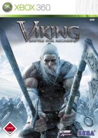 Viking Battle for Asgard (Xbox 360)