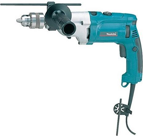 Makita HP2070 Elektro-Schlagbohrmaschine -- via Amazon Partnerprogramm