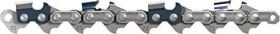 Oregon 75DPX060E Sägekette Halbmeißel