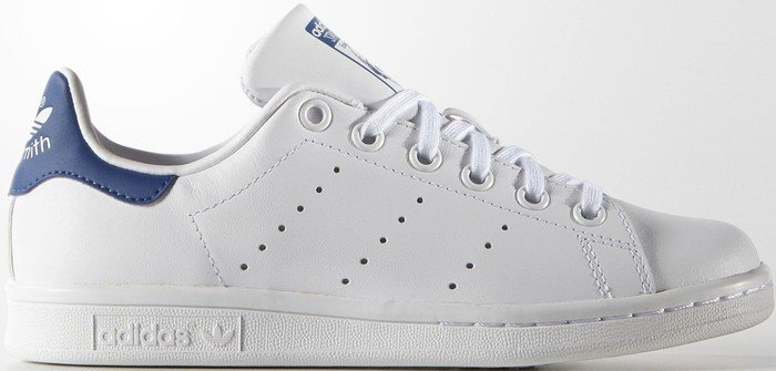 adidas Stan Smith (Junior) -- © adidas