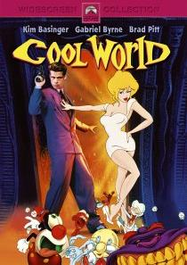 Cool World -- via Amazon Partnerprogramm