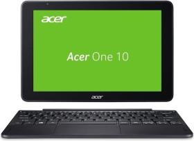 Acer Aspire One 10 S1003-11M2 (NT.LECEG.002)