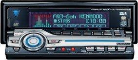 Kenwood KDC-PSW9524