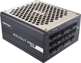 Phanteks Revolt Pro, 1000W ATX 2.4 (PH-P1000GC)