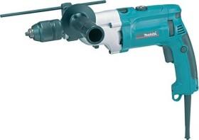 Makita HP2071F electric hammer drill