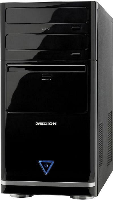Produktbilder Medion Akoya E2316 D (10017303)