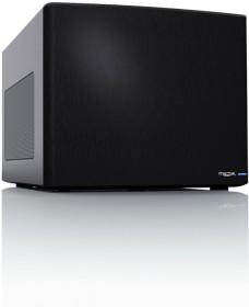 Fractal Design Node 304 schwarz, Mini-DTX/Mini-ITX (FD-CA-NODE-304-BL)
