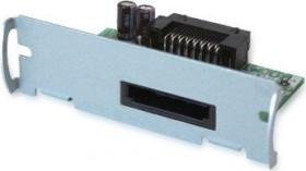 Epson UB-U04 Bondrucker Interface (C32C823950)
