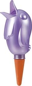Scheurich Bördy Water dispenser blue 20cm, 1 piece