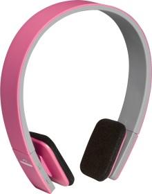 Denver BTH-204 pink