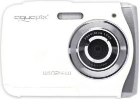 Easypix W1024 white (10018)
