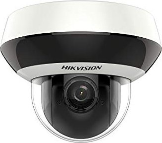 Hikvision DS-2DE2A404IW-DE3 -- via Amazon Partnerprogramm