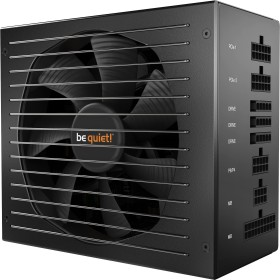 be quiet! Straight Power 11 Platinum 550W ATX 2.51 (BN305)