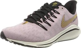 Nike Air Zoom Vomero 14 plum chalk/infinite gold/silver lilac/metallic gold (Damen) (AH7858-501)