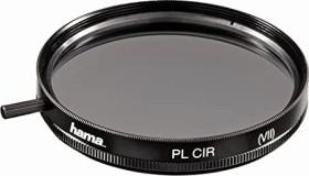 Hama Filter Pol Circular 82mm (72582)