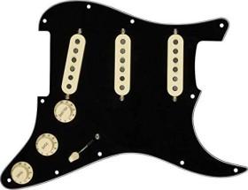 Fender Stratocaster Pickguard (various types)