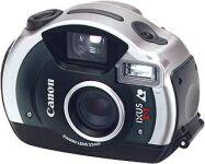 Canon Ixus X-1 (2235A008)