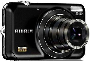 Fujifilm FinePix JX200 schwarz (4003407)