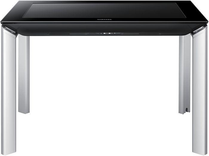 """Samsung SUR40, 40"""" (LH40SFWTGCEN)"""