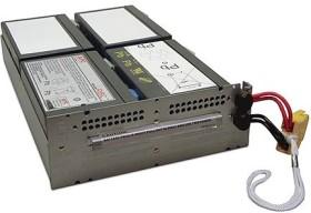 APC Replacement Battery Cartridge 133 (APCRBC133)