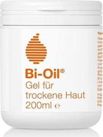 Bi-Oil Gel für trockene Haut, 200ml