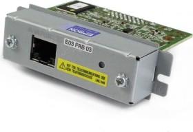 Epson UB-E03 Bondrucker Interface (C32C824541)