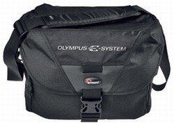 Olympus E-System Tasche (E0413595/E0413598)